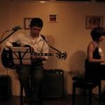 2009/8/11,ノエル その1