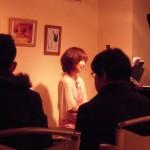 2009/12/22, ノエル その2