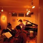 2009/12/22, ノエル その6