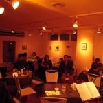 2009/12/22, ノエル その11