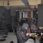 2010/2/3,リバーサイド その3