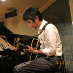 2010/7/9,ノエル その4