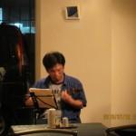 2010/7/9,ノエル その9