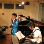2010/7/9,ノエル その11