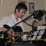 2009/8/11,ノエル その5