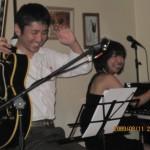 2009/8/11,ノエル その6